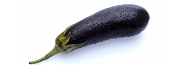 Zone 9 Eggplant